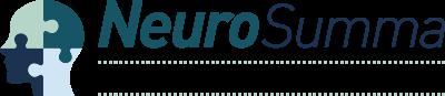 logo_1_cerrillo
